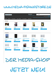 Media-Fishingstore.de
